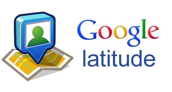 Google Latitude review: cell phone tracking capabilities