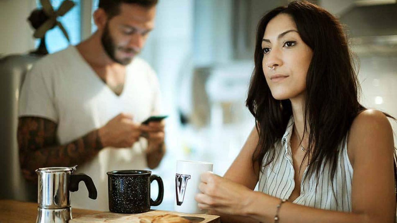 How to Track Your Partner without Them Knowing – Your Guide