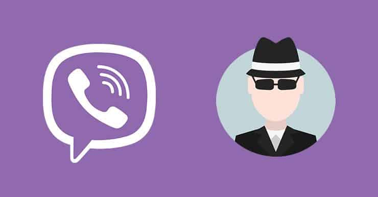 Want to spy on someone's Viber? You can EASILY do it, here's