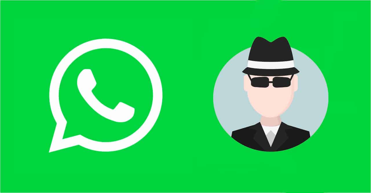 So You Want To Spy On Whatsapp Messages Here S How You Can Easily Do It Cell Phone Tracker